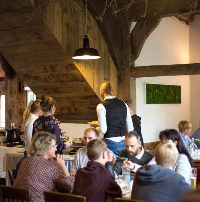 Bild-Kreiszeitung-Syke-Restaurant-Bioqualität
