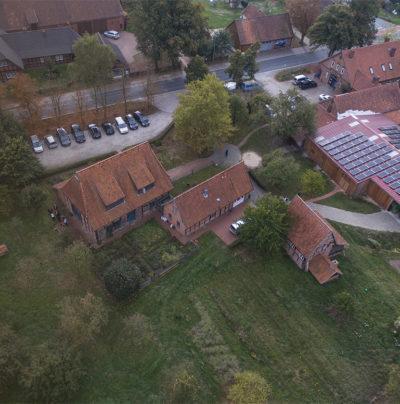 Beitragsbild-Drohnenaufnahmen