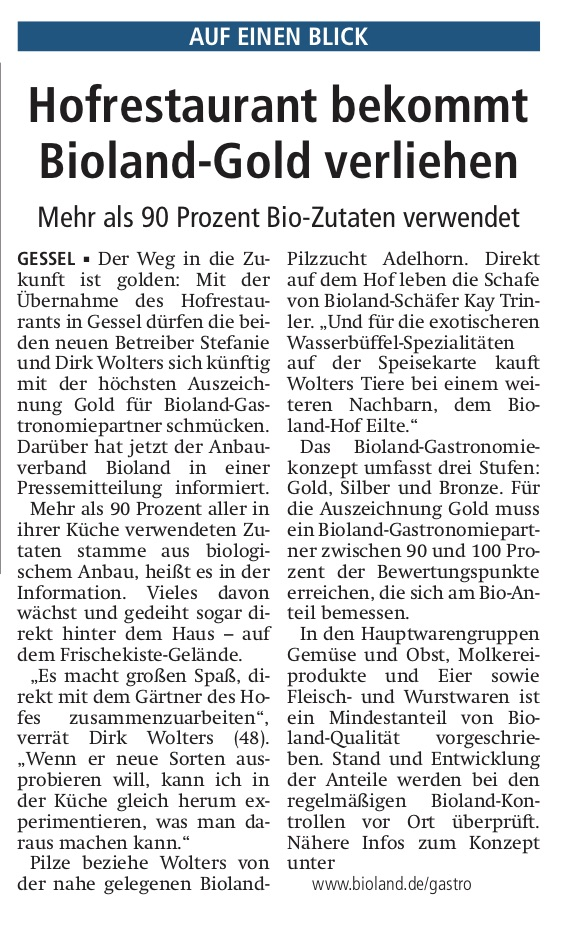 Kreiszeitung2018-12-01WoltersBiolandGold[4384]